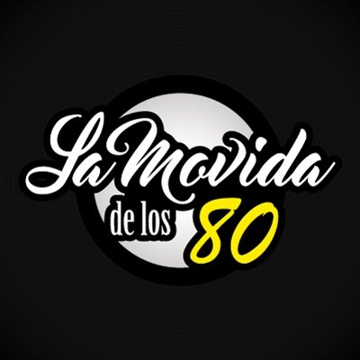 LaMovidaDeLos80