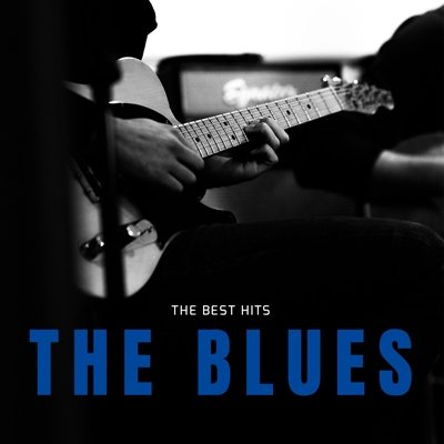 TheBlues