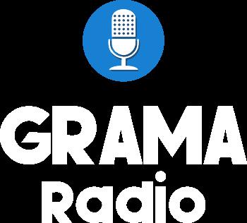 Grama Radio