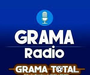 Grama Total – 06 – (27/11/2020)