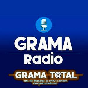 logo-grama-total